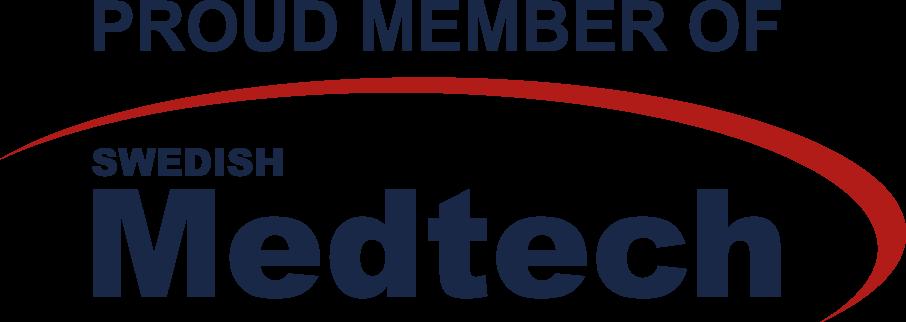 Swedish Medtech