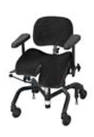 REAL 9000 PLUS Coxit work chair