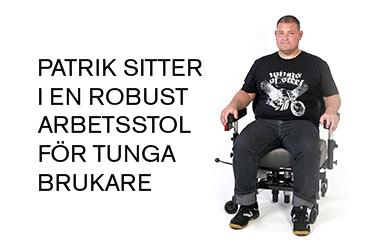 sidebar_twin_stol