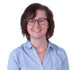 Marie Ernström, kundtjänst Mercado Medic Sverige