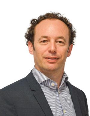 Jarko NL Manager