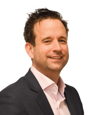 Stefan NL Manager
