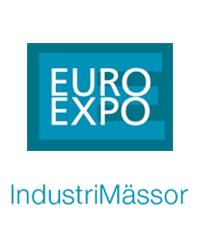EuroExpo Industrimässor