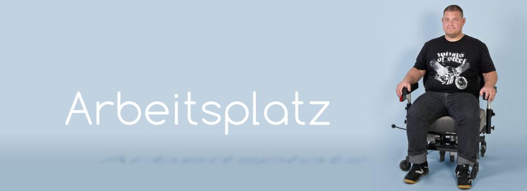 hemsida_tyskland_kategorier_arbeitsplatz